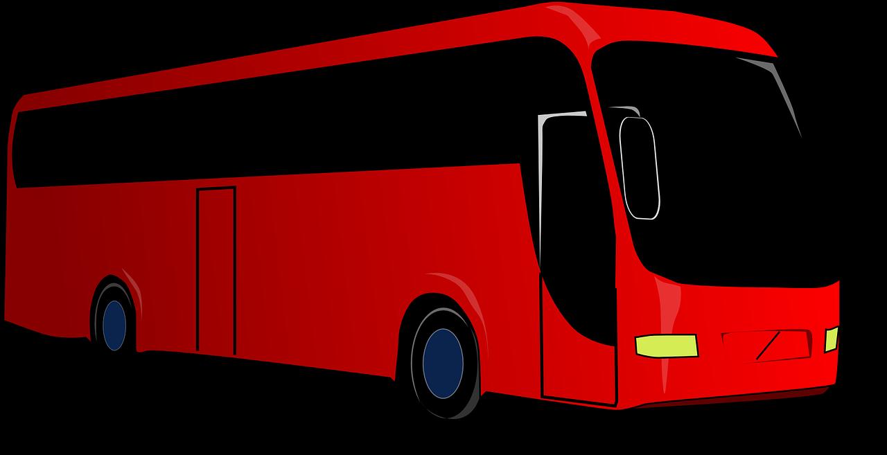 coach-303659_1280