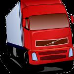truck-24360_1280